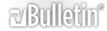 Forum Comunit� italiana vBulletin - Powered by vBulletin